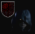 eviltb Avatar